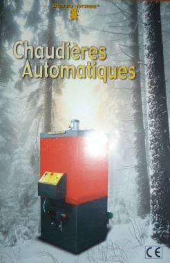 AUTO 1999-2001